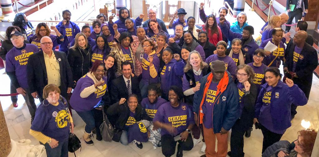 Home Care Contract Victory 3.21.18