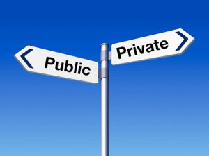 private-sector-public-sector